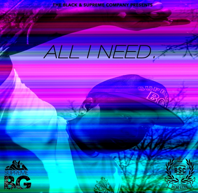 all-i-need-artwork