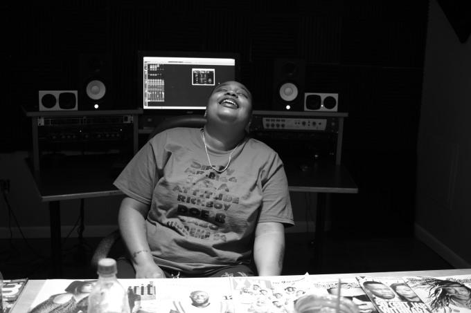 bg-studio-pic4