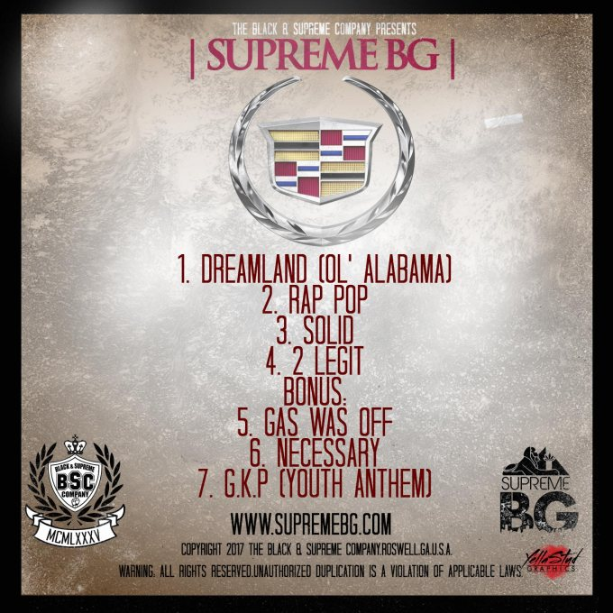 bg-supreme_rap-back