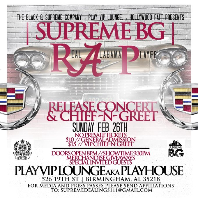 bg-supreme_rap-flyer