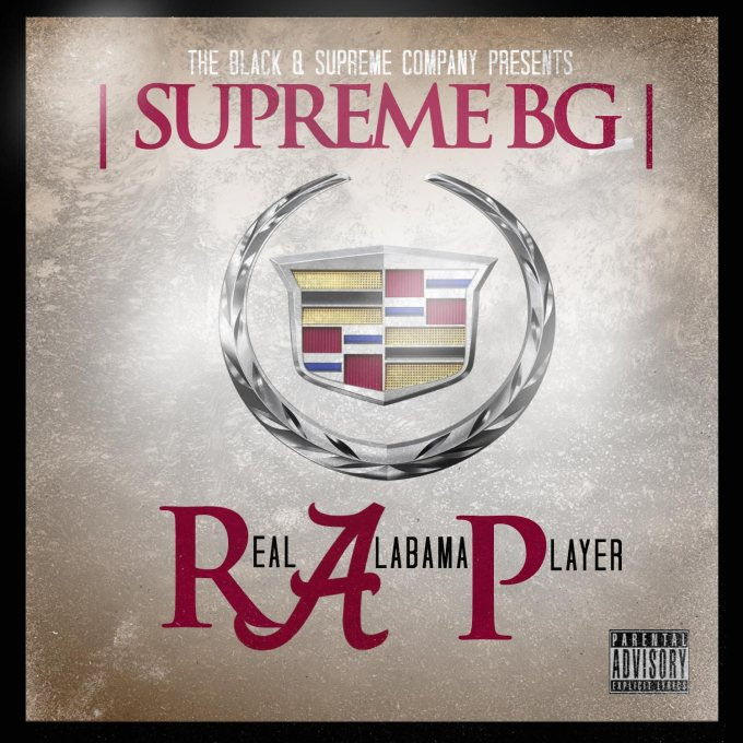bg-supreme_rap-single