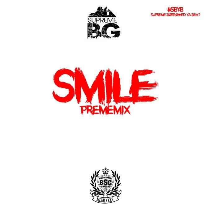 Smile (PremeMix)