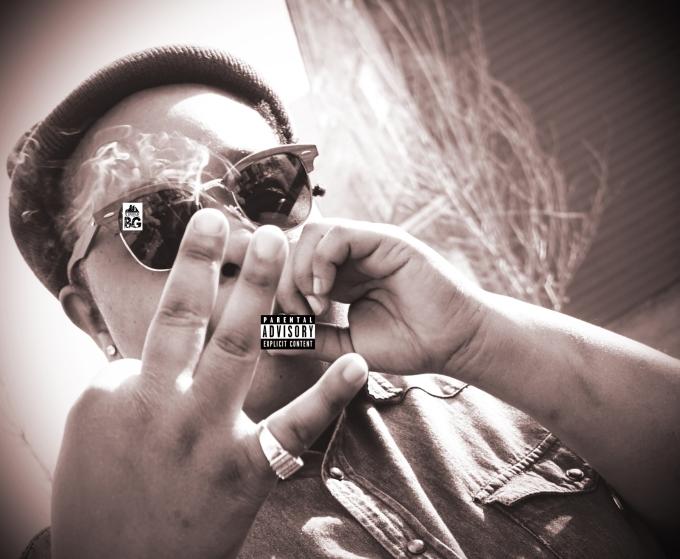 rap3cover