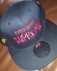 ES Red Hat